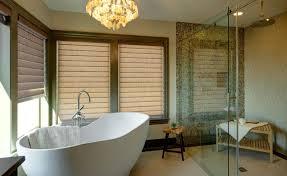 Master Bathroom Shower Ideas Shower Bathroom Beautiful Shower And Tub Inserts Master Bathroom