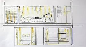 Art And Design Courses London Lighting For Residential Interiors Chelsea College Of Arts