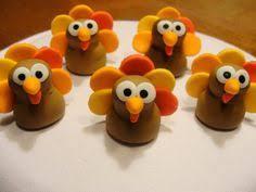 thanksgiving cupcakes thanksgiving turkey cupcake cake