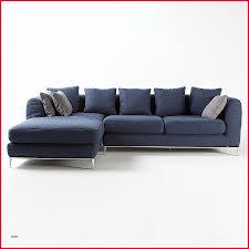 mousse pour coussin canapé mousse pour coussin de canapé awesome canapé mousse mousse d assise