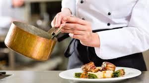 restauration cuisine ces problèmes qui menacent la restauration en 2018 médium large