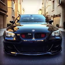 e60 03 10 for sale 2008 m5 6spd manual bmw m5 forum and m6 forums
