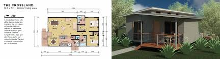 2 bedroom manufactured home design plans parkwood nsw