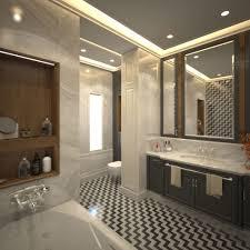 general contractors u0026 home builder renovations vancouver wa