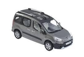 peugeot cars models peugeot partner tepee model model cars peugeot merchandise sg