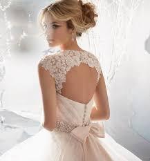 wedding dress j reyez 7 best wedding dresses images on wedding frocks