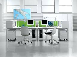 Modern Office Interior Design Concepts Modern Contemporary Office Furniture Gorgeous Contemporary Home