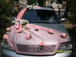 wedding car decorations beauty by jessy wedding car decorations