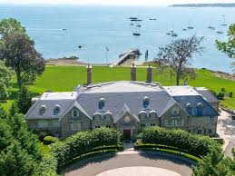 Building A House In Ct The Most Expensive Homes For Sale In Connecticut Ct Boom