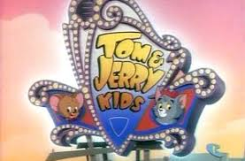 tom jerry kids western animation tv tropes