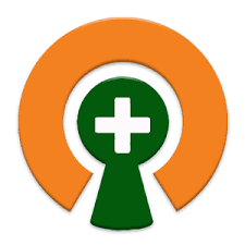 openvpn connect apk easyovpn plugin for openvpn premium v3 11 cracked apk