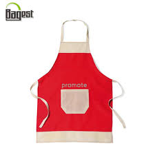 Customized Aprons For Women Cheap Wholesale Aprons Cheap Wholesale Aprons Suppliers And