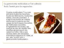 cuisine scientifique collège national carol i craiova ppt télécharger