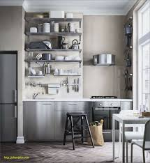 Frais Table De Cuisine Ikea Amenagement Cuisine Ikea Frais Brochure Cuisines Ikea 2018 Photos