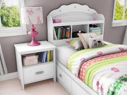 Twin Bedroom Set For Boys Girls Bedroom Toddler Bedroom Furniture Setstoddler Bedroom