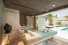 wellness design hotel boutique hotel casa munich ibiza wellness center