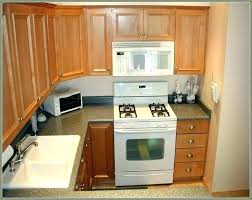 Designer Kitchen Cabinet Hardware 8 Top Hardware Styles For Shaker Kitchen Cabinets Kitchen Cabinet