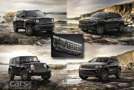 renegade jeep wrangler jeep wrangler night eagle is the latest night eagle edition from