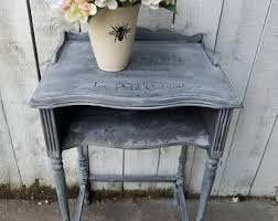 accent table etsy