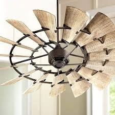 stylish ceiling fans singapore stylish ceiling fan stylish high tech ceiling fans pertaining to fan