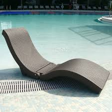 Aluminum Chaise Lounge Pool Chairs Design Ideas Awesome Pool Chaise Lounge Chair Designs Ideas Homianu Co