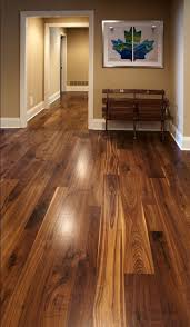 floor acacia walnut engineered hardwood flooring on floor intended
