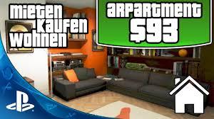 Haus Kaufen Mieten Gta 5 Online Mieten Kaufen Wohnen 93k Apartment Tour Weiss Gere