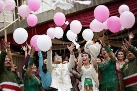 wedding dress jakarta murah ashoka co photography everyone should amazing wedding