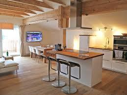 freistehende kochinsel mit tisch freistehende kochinsel mit tisch herrliche auf moderne deko ideen
