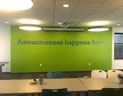 unique figure wall art for best 25 office walls ideas on pinterest office wall graphics