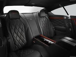 bentley coupe 2016 interior bentley continental gt speed 2015 pictures information u0026 specs