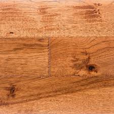 walnut 0 5 inch hardwood floor 18 99 sf free