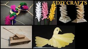 Decorate Dandiya Sticks Home by Stick Decoration Ideas U2013 Decoration Image Idea