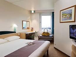 chambre hotel ibis hotel ibis orly hotelaparis com sur hôtel à