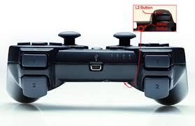 connect ps3 controller to android macos how to connect dualshock3 ps3 controller when it cannot