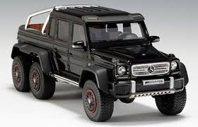 mercedes amg 6x6 price mercedes g63 amg 6x6 at a price of 140 extravaganzi