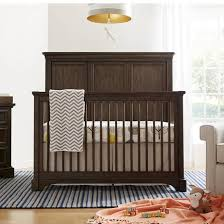 Chelsea Convertible Crib Leigh By Stanley Furniture Chelsea Square Built To Grow 2
