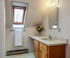 Acorn Bathroom Furniture 492 Acorn Shelburne Vermont Coldwell Banker Hickok