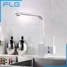 wholesale kitchen faucet wholesale kitchen sink chrison bellina