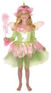 fairy halloween costume kids garden fairy costume everything fairies