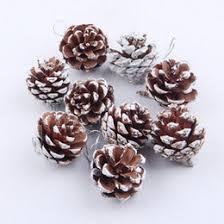 pine cone tree ornaments australia new featured pine
