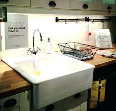 kitchen sink decor popular of deep stainless steel kitchen sinks