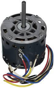 protech 51 24070 02 1 2 hp 120 1 60 blower motor room air