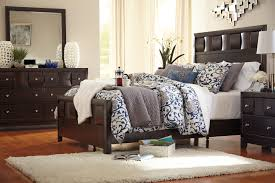 Bedroom Lifestyle Furniture Fresno Ca And Furniture Stores In - Ashley furniture fresno ca