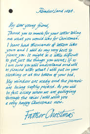 santa writing paper welcome to royal mail group news and press releases