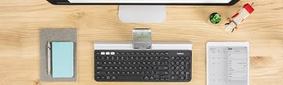 Logitech Comfort Wave Wave Keyboard Logitech Support