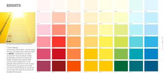 wandfarbe ideen quadrat wandfarbe ideen quadrat malerei wandfarbe palette überzeugend auf