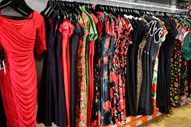 dresses shop fashion shop dresses