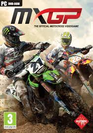 mxgp the official motocross videogame pc downloads u2013 gamesgrabr