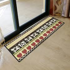 compare prices on cow print rug online shopping buy low price cow